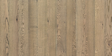 Паркетная доска Polarwood Space 1-полосная Premium Carme Oiled Дуб Робуст, 138*2000мм