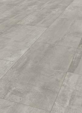 Тренд бетон несъемная опалубка из фибробетона