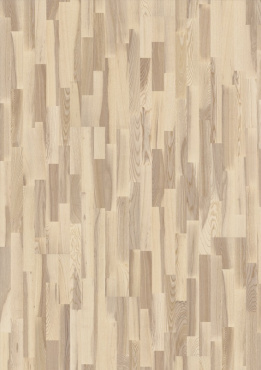Паркетная доска Upofloor Ambient Ясень Country Marble Matt 3s